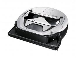Samsung VR10M701PU5 robotické vysavač