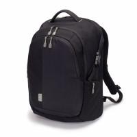 """Dicota D30675 15,6"""" batoh na notebook černý"""