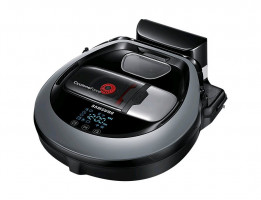 Samsung VR10M703PWG robotický vysavač