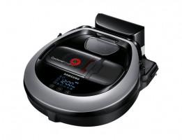 Samsung VR20M705PUS robotický vysavač