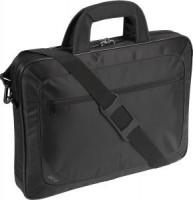 """Acer NP.BAG1A.189 15,6"""" černá, brašna na notebook"""
