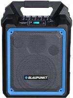 Blaupunkt MB10 bluetooth reproduktor bezdrátový