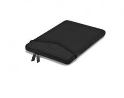 """Dicota D30611 15"""" černá, pouzdro na notebook"""