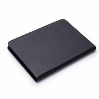"""Dicota Book Case D30834 černá 10"""", pouzdro na tablet"""