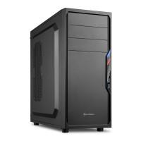 Sharkoon VS4-V, PC skříň