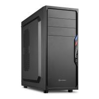 Sharkoon VS4-S 4044951016020, PC skříň