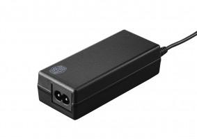 Cooler Master MPX-0651-M19YB-EU, univerzální adaptér pro notebook