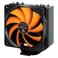 ARCTIC Freezer 33 PENTA chladič na procesor
