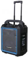 Blaupunkt MB06 bluetooth reproduktor přenosný