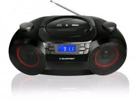 Blaupunkt BB30 BT rádio