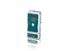 Equip Cable Tester LAN&USB , tester kabelu