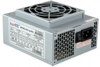 LC-Power LC380M V2.2 380W Micro ATX, zdroj