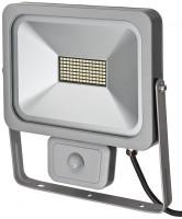 Brennenstuhl L DN 9850 FL PIR DE 3925 LED světlomet