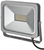 Brennenstuhl L DN 9850 FL DE 3925 LED světlomet