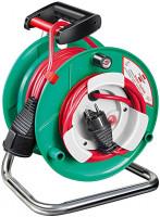 Brennenstuhl AT-N05V3V3-F (25m) kabelový buben