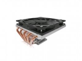 Cooler Master GeminII M5 LED Chladič pro procesor