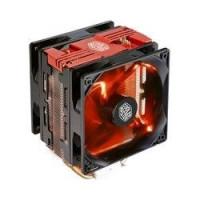 Cooler Master Hyper 212 LED Turbo Procesor Chladič