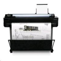 HP DesignJet T520, tiskárna pro 914 mm média