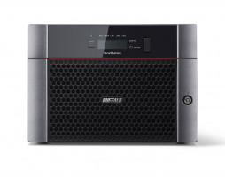 Buffalo TeraStation 5810DN 32TB NAS HDD
