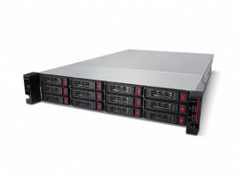 Buffalo TeraStation 51210RH NAS server