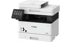 Canon i-SENSYS MF428x, laserová tiskárna 3v1