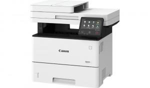 Canon i-SENSYS MF522x, multifunkční tiskárna 3v1