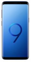Samsung Galaxy S9 G960F Dual SIM 64GB mobilní telefon modrý