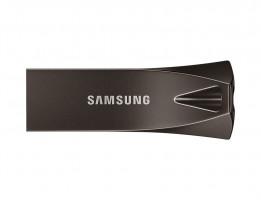 Samsung MUF-256BE4/EU(APC) 256GB flash disk