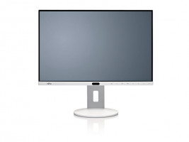 "Fujitsu Displays P24-8 WE Neo 24"", monitor"