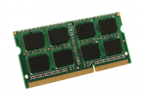 Fujitsu 8GB DDR4 2133MHz 8GB DDR4 2133MHz, paměťový modul