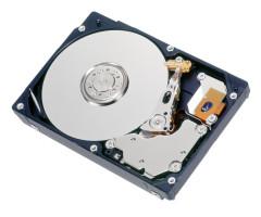 Fujitsu S26361-F5550-L960 HDD 600GB SAS, vnitřní pevný disk