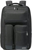 "ASUS BP 340 batoh do 14"", černý"