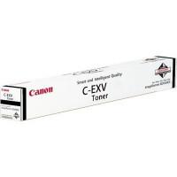 Canon 0999C002 C-EXV52 toner azurová - originální