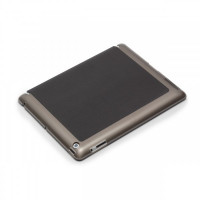 Dicota Lid Cradle D30660, pouzdro pro iPad