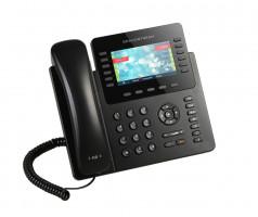 Grandstream GXP-2170, IP telefon