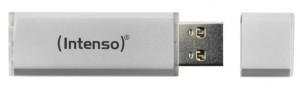 Intenso Ultra Line 128GB 3531491, USB flash disk
