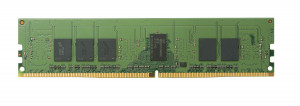 HP 16GB (1x16GB) DDR4-2400 ECC SODIMM