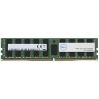 Dell A9321910 paměť D4 2400 4GB Dell UDIMM non ECC