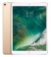 "iPad Pro 10,5"" Wi-Fi+Cell 512GB - Gold"