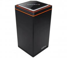 Gigabyte GB-BNi7HG6-1060, mini PC skříň