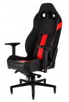 Corsair T2 Road Warrior Herní židle