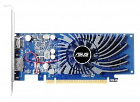 ASUS GT1030-2G-BRK GeForce GT 1030 2GB GDDR5