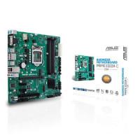 ASUS PRIME B360M-C/CSM, Intel B360, 4xDDR4, VGA, mATX