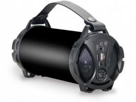 Conceptronic Wynn 01B 10W černá, přenosný reproduktor