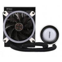 Antec Mercury 120 Vodní chlazení pro PC