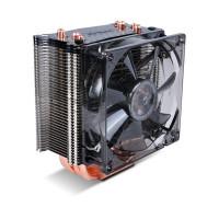 Antec C40 Chladič na procesor
