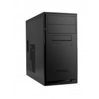 Antec NSK3100 počítačová skříň, černá
