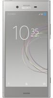 Sony Xperia XZ1 DualSim, stříbrný
