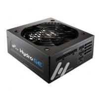 FORTRON HYDRO GE 550W / ATX / akt. PFC / 135mm fan / 80 Plus Gold / modulární - zdroj