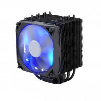 FSP/Fortron AC601 Chladič na procesor